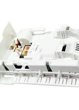 Модуль управления для стиральных машин Electrolux 8070104073 (...