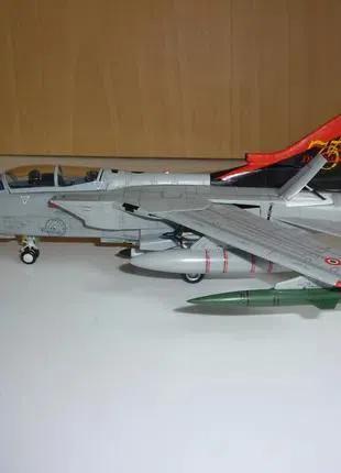 модель самолёта Tornado ids/ecr.