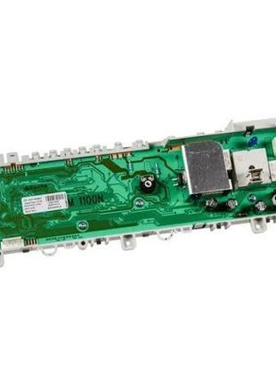 Модуль управления для стиральных машин Electrolux 3792680062 (...
