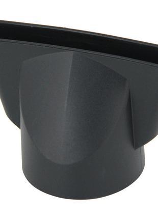 Насадка-концентратор для фенов Philips 420303592961