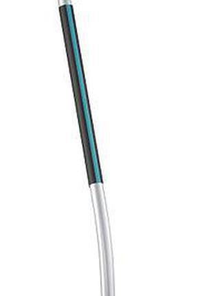 Лопата Gardena Terraline универсальная 135 см(YGN090111340)