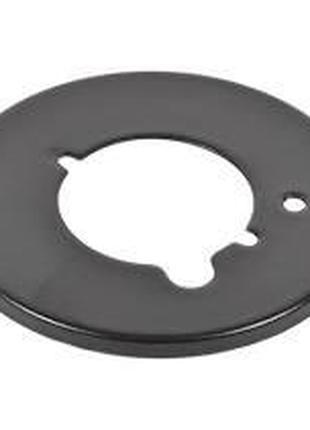 Крышка горелки (средняя) 3532451022 для газовых плит Electrolu...
