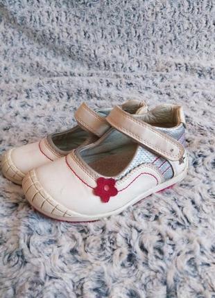Босоніжки туфлі босоножки туфли