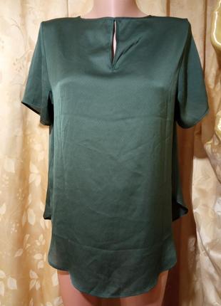 Блуза жіноча  h&m