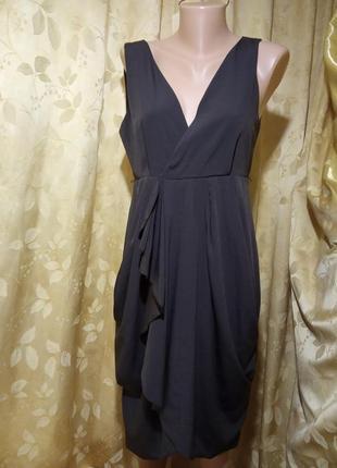 Супер плаття жіноче h&m