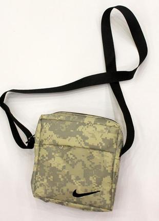 Барсетка, спортивная сумка, сумка, сумка через плечо, мужская ...