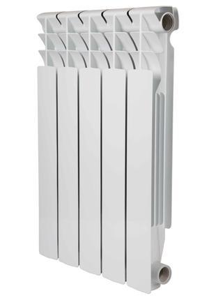 Радиатор биметаллический EcoLite 500/80