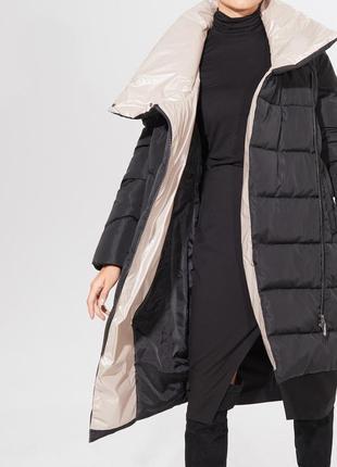 Пальто демісезон