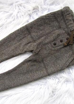 Стильные штаны брюки zara