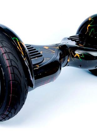 Гироборд Smart Balance Wheel U8 TaoTao APP 10,5 дюймов colour ...