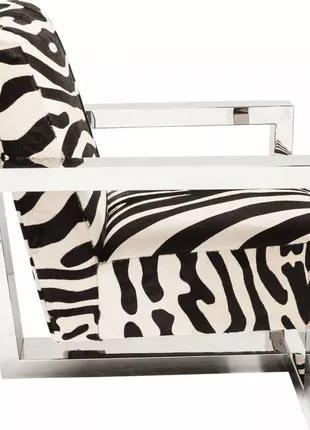 Кресла для гостиной — лучшие варианты с красивым дизайном в любой