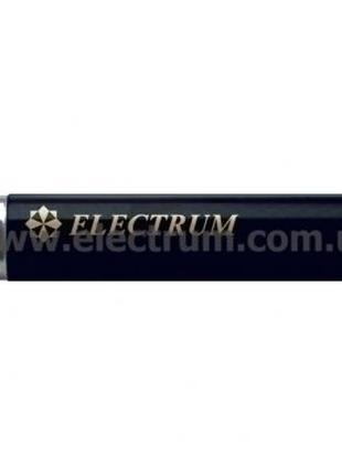 Лампи ультрафіолетові для детекторів валют