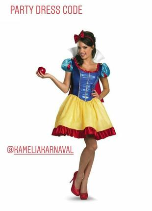 Карнавальные костюмы для детей и взрослых, детские нарядные плать