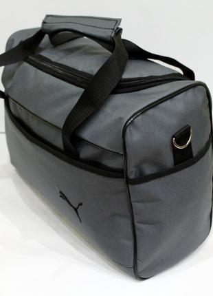 Сумка, сумка дорожная, спортивная сумка, ручная кладь, wizz air