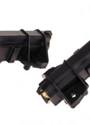 Щетки угольные 5x13.5x40mm для стиральной машины Whirlpool 481...