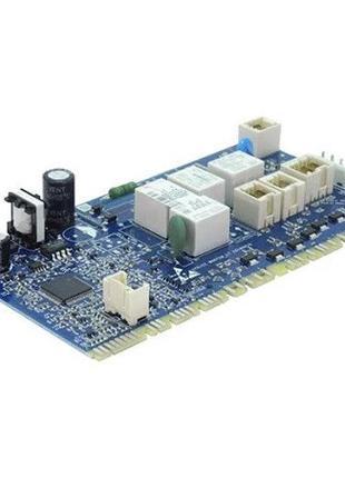 Модуль управления для стиральных машин Electrolux 973914604613...