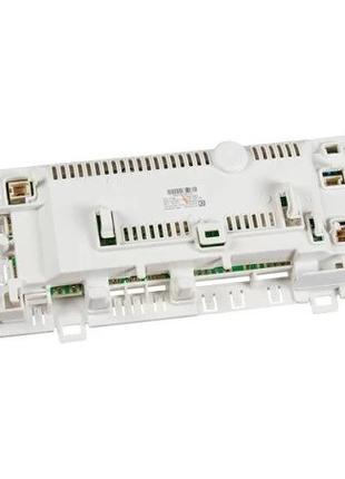 Модуль управления для стиральных машин Electrolux 973916096938...