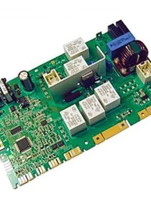 Модуль управления для стиральных машин Electrolux 973914532709...