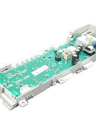 Модуль управления для стиральных машин Electrolux 1083416717 (...
