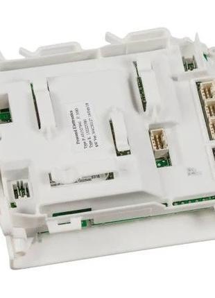 Модуль управления для стиральных машин Electrolux 1322255819 (...