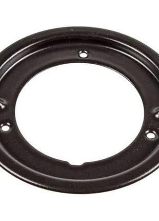 Крышка горелки (маленькая) для газовых плит Electrolux 8070656...