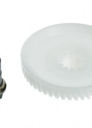 Шестерня для кухонного комбайна Bosch 177498(325354952)