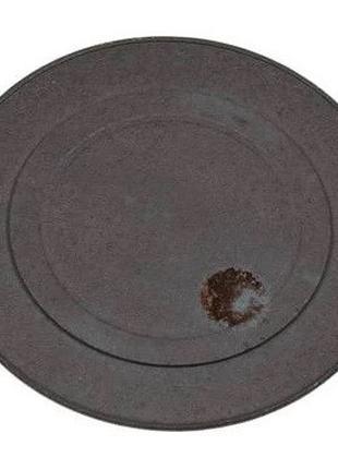 Крышка рассекателя (средняя) для газовых плит Electrolux 35401...