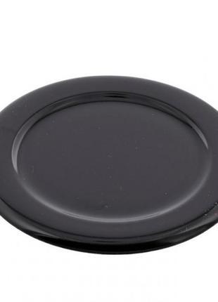 Крышка средней горелки для газовой плиты Electrolux 8072424024...