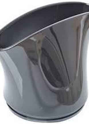 Насадка-концентратор к фену Bosch 659975