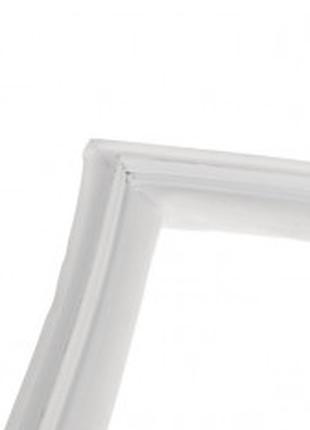 Уплотнительная резина для холодильника Атлант 854x556mm 769748...