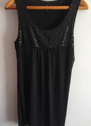 Женское платье немецкого бренда  ❤️