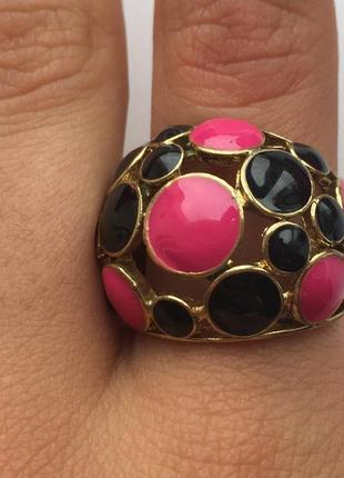 Кольцо, колечко, золотистое колечко.