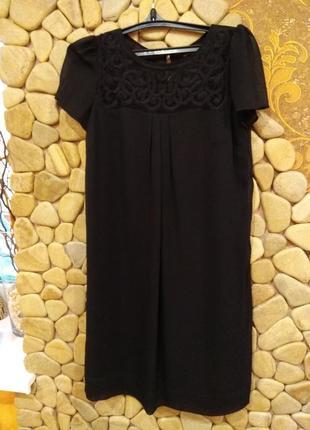 Платье, очень нежное и красивое платье