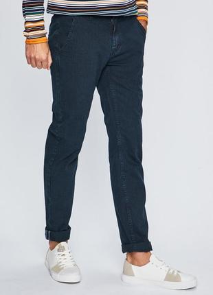 Стильные джинсы, брюки medicine