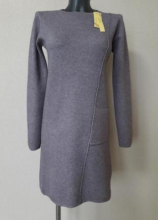 Крутое,модное,качественное,мега- теплое,25%кашемира,5%шерсти,л...