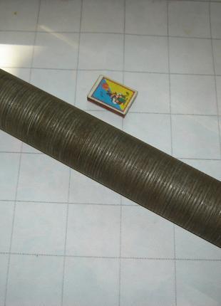 Сопротивление проволочное на керамической основе, 235 ом