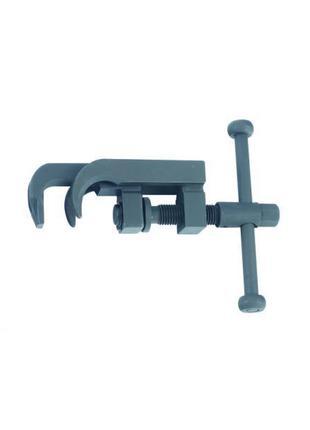 Инструмент для замены регулировочных шайб клапанов (FORCE 9G0402)