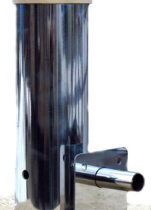 Дымогенератор Smoke 1.0 для холодного копчения