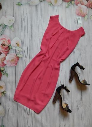 🌿красивое, нежное женское платье от f&f. размер 3xl-4xl.🌿