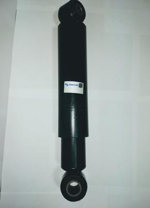 Амортизатор подвески задний MAN TGA (L473-768) (про-во SACHS)