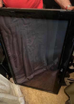 Телевизор lg 42 дюйма hdmi