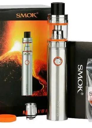 Электронная сигарета VEP Smok