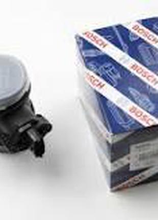Датчик массового расхода воздуха ВАЗ 1,5/1,7i (Bosch 0 280 218...