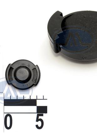 Крышка бачка расширительного 2101-2107