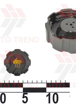 Крышка бачка расширительного ВАЗ 2108-2115
