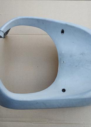 Пластик Подклювник на скутер Honda Dio 27 Fit