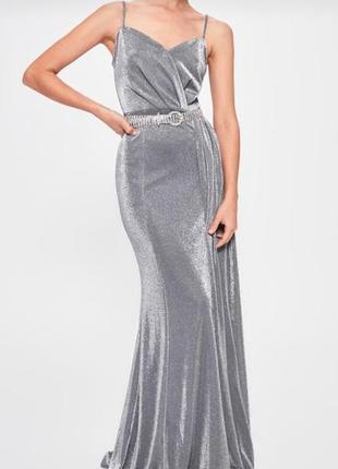 Весеннее платье, новогоднее платье