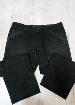 Джинсы/брюки мужские  columbia 36 размер