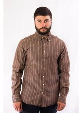 🔥🔥🔥красивая мужская рубашка next🔥🔥🔥