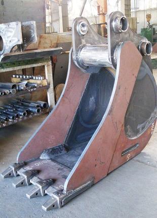 Ковш для техники John Deer